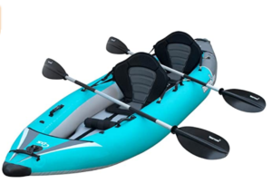 best-inflatable-kayak-5