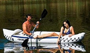 best-inflatable-kayak-7