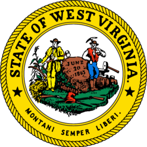 West-Virginia-State-Parks