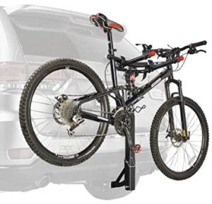 best bike rack for suv 2