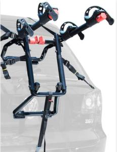 best bike rack for suv 4