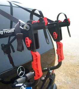 best bike rack for suv 6