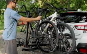 best bike rack for suv 8