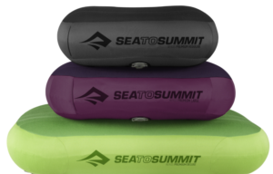 best camping pillow 3 sea to summit