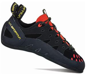 best rock climbing shoes for beginners 2