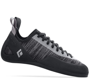 best rock climbing shoes for beginners 3