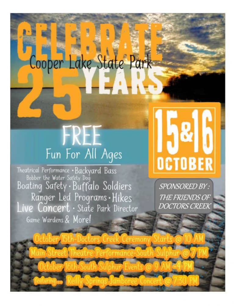 25th-Anniversary-Flyer110241024_1-scaled