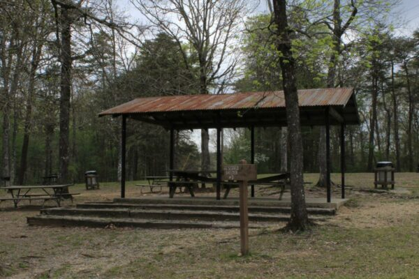 Picnic Shelter3