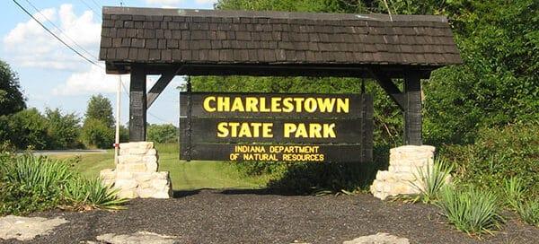charlestown statepark