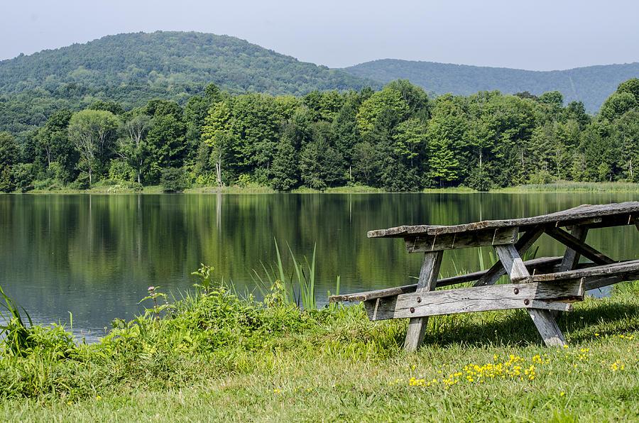 mount-pisgah-state-park-in-pennsylvania-debbie-karnes