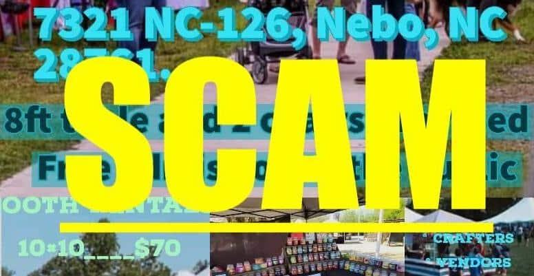 oktoberfest scam 2