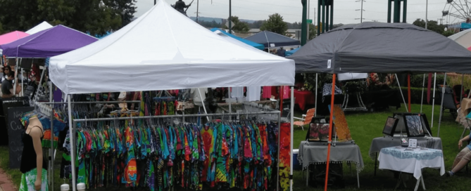 river valley artisans and craft market